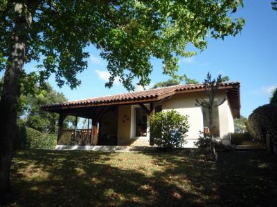 Maison Moliets Et Maa 3 pièce (s) 70 m²
