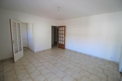 Appartement Sartrouville 2 pièce(s) 39.89 m2