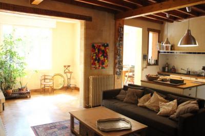 Maison Saint-Augustin-150m²