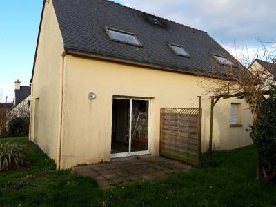 Maison Saint Jean Brevelay 5 pièce (s) 98 m²