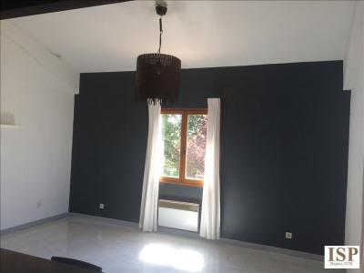 Appartement les milles - 2 pièce (s) - 43.66 m²
