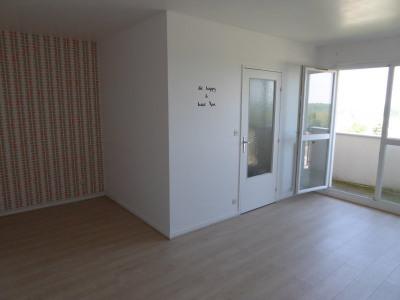 Location studio elancourt