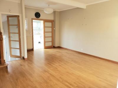 Maison Maisons Laffitte 4 pièce(s) 77 m2