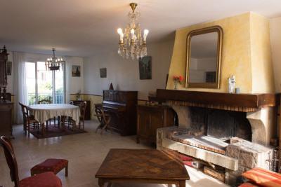 Maison Argenteuil 12 pièce(s) 227 m2