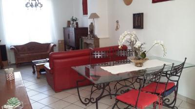 Maison Saint Quentin 8 pièce (s) 138 m² 4 chambres 1 bureau