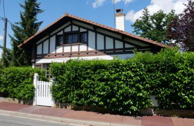 Maison La Celle Saint Cloud 5 pièce(s) 85 m2