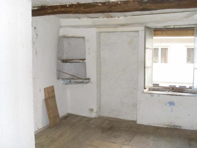 Vente maison / villa Corveissiat (01250)