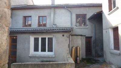 Huis 12 kamers