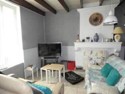 Maison 3 pièce(s) 80 m2