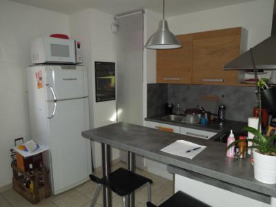 A louer - Appartement Melun 2 pièce (s) 31.95 m²