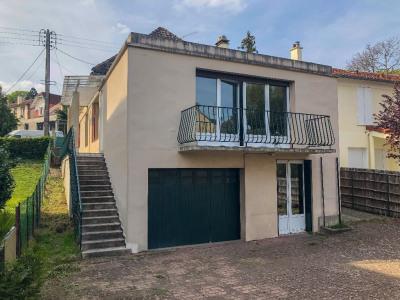 Maison Garches 6 pièce(s) 115 m2