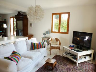 Location maurepas maison 6 pièces 118 m²