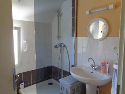 Maison chateaubriant - 4 pièce (s) - 70 m²