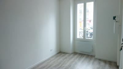 Appartement Boulogne Billancourt 2 pièces 26,82 m²