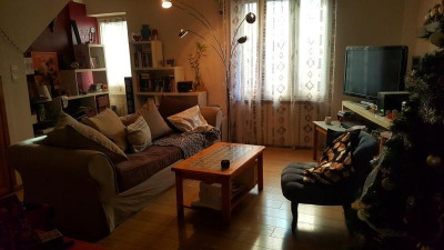 vente Maison / Villa Rousset