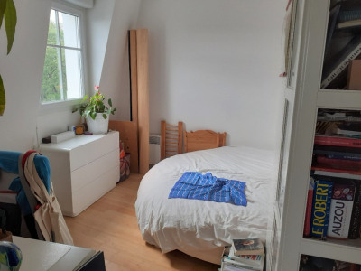 Appartement le plessis robinson - 3 /4 pièce (s) - 89 m²
