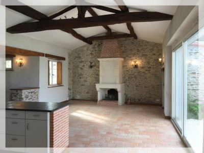 Maison Lire 3 pièce (s) 82.39 m²