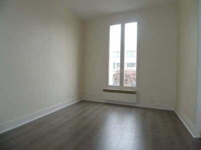 Appartement ASNIERES SUR SEINE - 1 pièce(s) - 19.94 m2