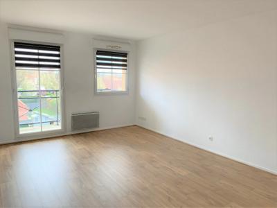 Appartement Wambrechies 2 pièce(s) 44.65 m2