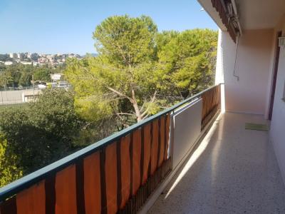 Appartement Grasse 3 pièce (s) 66 m² Grasse