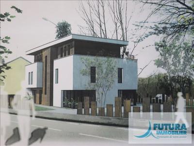 Maison / villa 10 pièces