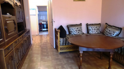 Appartement 4 pièce (s), 70 m² - Epinay sous Senart (91860)