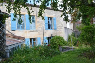 Centre fontenay 8 pièces 171.91 m²