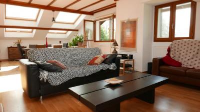 Appartement Sevrier 4 pièce (s) 78.82 m²