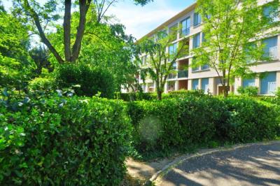 Appartement Aix En Provence 4 pièce (s)