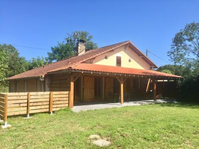 Maison proche Pontonx Sur L Adour 5 pièce (s) 105 m