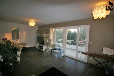 Appartement Francheville 4 pièce(s) 85 m2