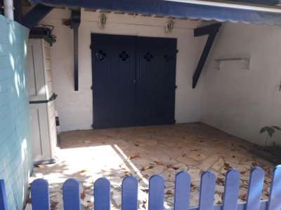 A vendre hendaye - 1 pièce (s) - 32.53 m²