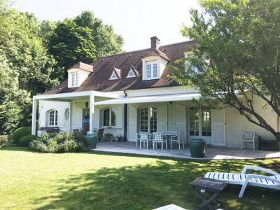 Maison Santeny 8 pièce (s) 176 m²