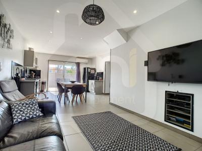 Maison 6 pièce (s) 105 m² + T2 de plain-pied