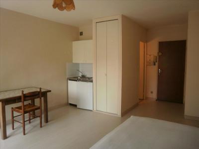 Appartement 1 pièce ALBI