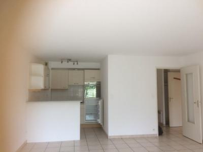 Appartement Saint Nazaire 2 pièce (s)