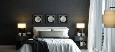 Sale apartment Rueil-malmaison 823000€ - Picture 5