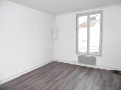 Studio SCEAUX - 1 pièce (s) - 18.08 m²