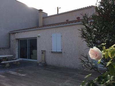 Maison La Rochelle 90 m2