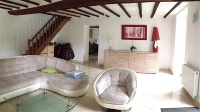 Vente de prestige maison / villa Sion les Mines (44590)
