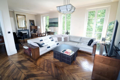 Duplex VERSAILLES - 9 pièce (s) - 235 m²