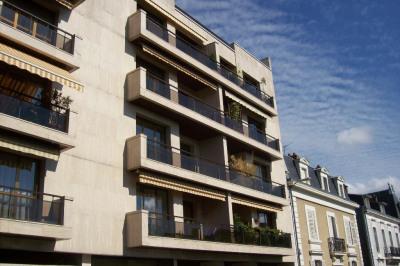 Appartement Limoges 6 pièce (s) 142 m²