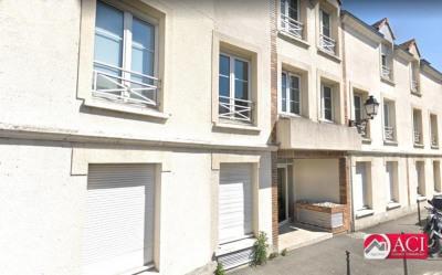 Appartement deuil la barre - 4 pièce (s) - 93.5 m²