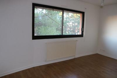 Appartement toulouse cote pavée 1 pièce (s) 24 m²