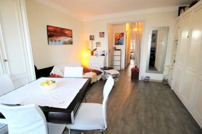 Appartement 1 pièces 32 m à Villeneuve Loubet