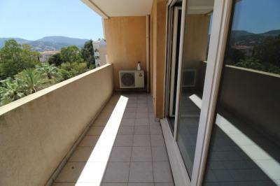 Appartement 4 pièce (s) 74.46 m²