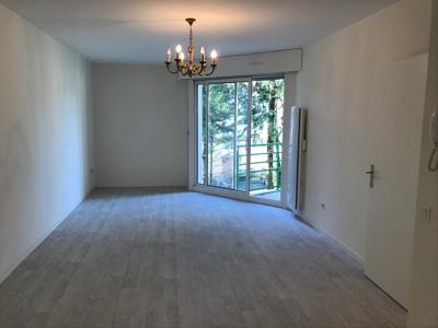 T2 challans - 2 pièce (s) - 51.16 m²