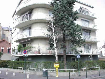 76/78, rue Magenta