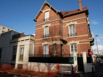 Appartement Poissy 2 pièce(s) 42 m2