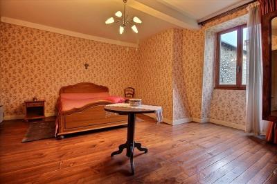 Maison arudy - 7 pièce (s) - 238.58 m²
